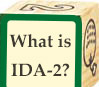At the IDA Institute, you can learn everything you need to start practicing the infant toddler developmental assessment.