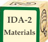 Learn more about the IDA-2 testing materials and how they are applied through an integrated family-centered approach.
